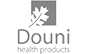 Douni - Digicom Systems